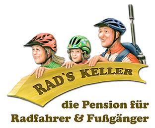 Rad's Keller
